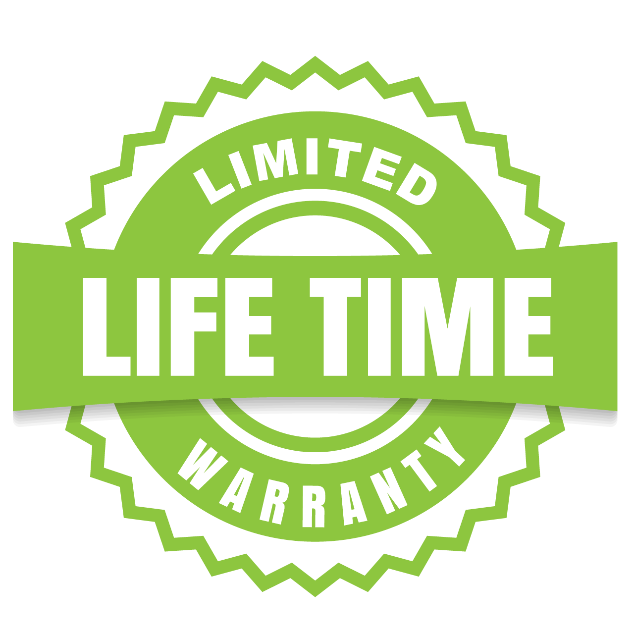 Limited-Lifetime-Warranty