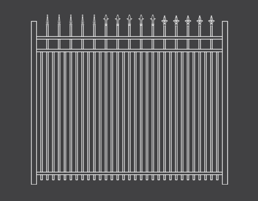 fence-outline-Victoria-Royal