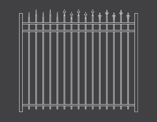 fence-outline-Victoria-Staggered