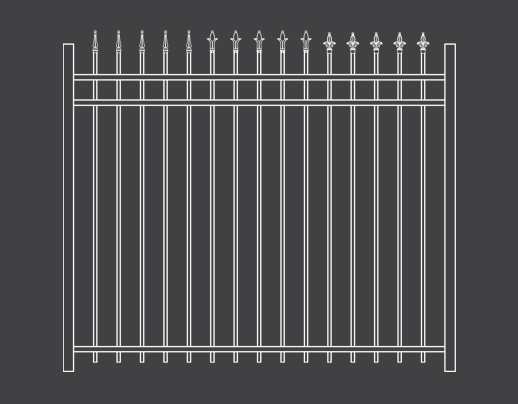 fence-outline-Victoria