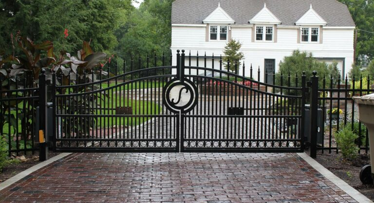 banner-1_Estate-Gate_Custom