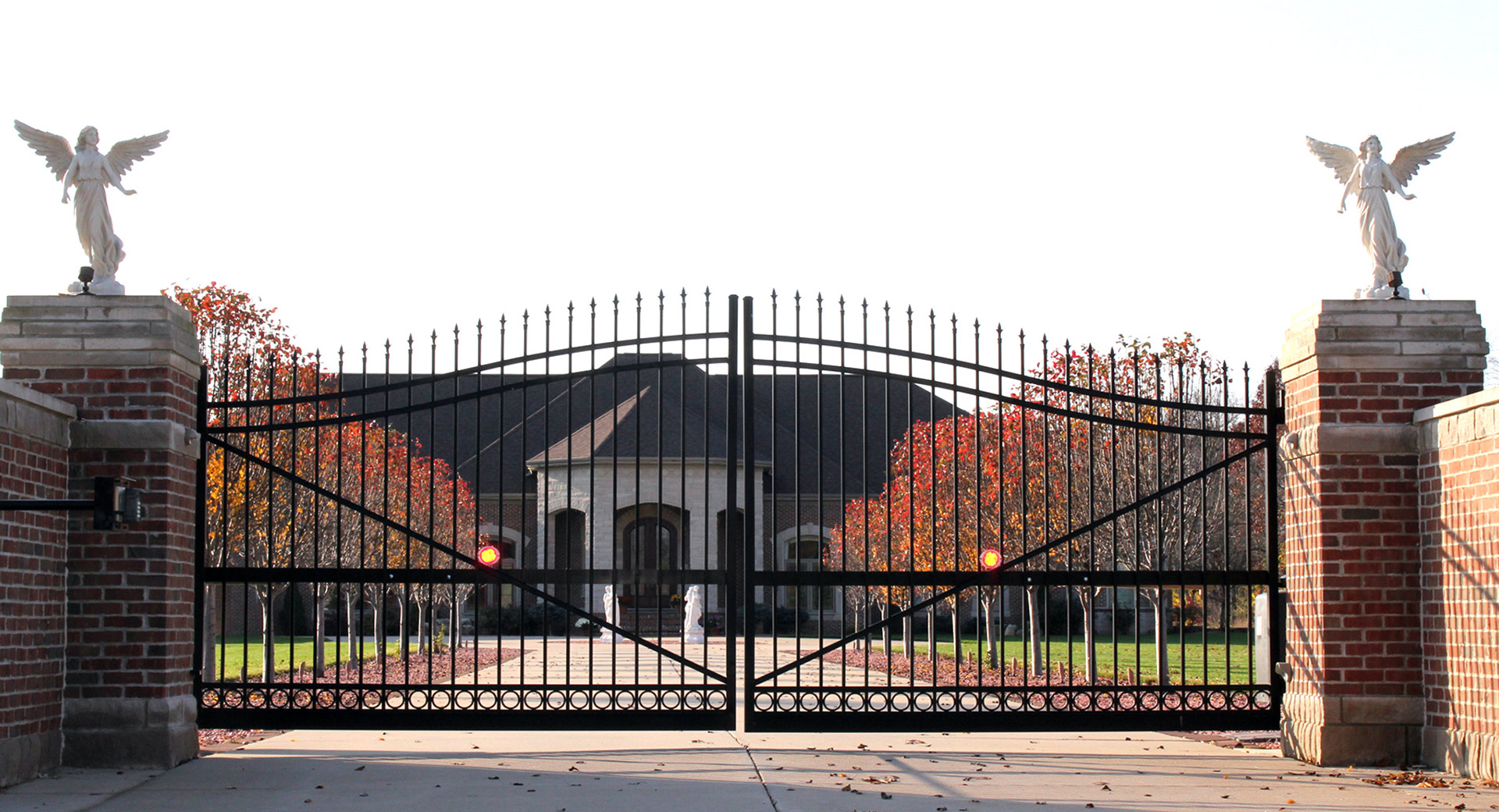 banner-2_Estate-Swing-Gate