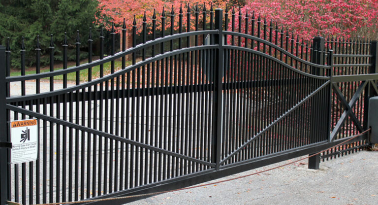 banner-4_Estate-Gate_Cantilever-Gate
