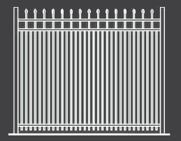 fence-outline-belmont-royal