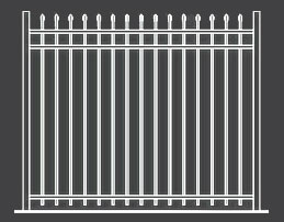 fence-outline-belmont